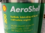 aeroshell turbine oil 500 (24x0.946l)